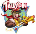 Images & Illustrations of tailspin