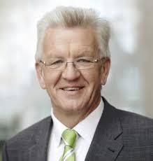 newsletter Dr. <b>Lothar Gassmann</b>: DER FREMDE AGENT ist auch in Pforzheim aktiv <b>...</b> - kr