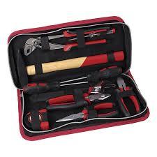 <b>Набор</b> ручного <b>инструмента ZIPOWER PM3965</b>
