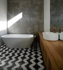 tile ideas inspire: bathroom bathroom bathroom tile designs tile ideas to inspire you bathroom bathroom tile designs tile ideas