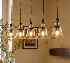 mesmerizing pendant lights fancy pendant designing inspiration with pendant lights lighting pendants
