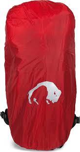 """<b>Накидка на рюкзак Tatonka</b> """"Rain Flap"""", цвет: красный. Размер XL ..."""