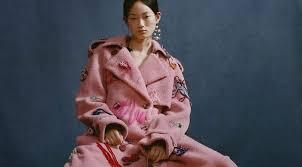 <b>Burberry</b> - купить модную женскую одежду 2020 года в интернет ...
