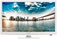 "<b>Samsung UE</b>-<b>24H4080</b> 24 "" – купить <b>телевизор</b>, сравнение цен ..."