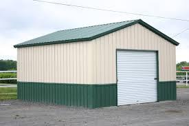 metal building metal amp steel workshops and sheds