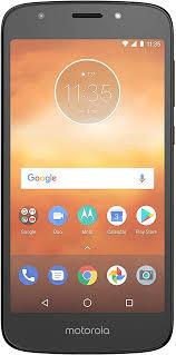 Motorola e5 Play 16GB Smartphone , Black - Amazon.com