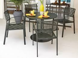 black wrought iron patio dining set plus iron kitchen table and chairs t m l f black wrought iron patio