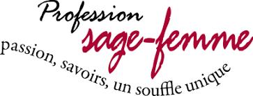 """Résultat de recherche d'images pour """"logo SAGE FEMME"""""""