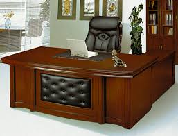 antique office table inspiration about remodel home design planning with antique office table home furniture antique office table