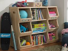 furniture awesome charmingly storage shelving baby playroom furniture