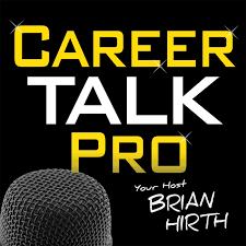Career Talk Pro | Professional Career Podcast