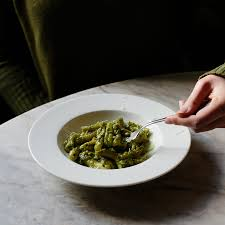 <b>Italian</b> Restaurant in London - Angela Hartnett's Cafe <b>Murano</b>