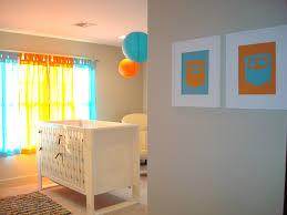 baby nursery ba paint ideas boy zone area in room bedroom themes sets inside orange baby nursery nursery furniture ba zone area