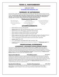 district service manager resume   help writing argumentative essaysdistrict manager resume food service