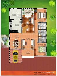 Floor Plans For Homes Free   Kerala House Designs And Plans      Floor Plans For Homes Free   Kerala House Designs And Plans