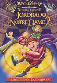 [PERSONAJE-CLÁSICO ] Esmeralda (El jorobado de Notre Dame) Images?q=tbn:ANd9GcTpmDKA9lL0ZN7YbEAaLQNCfMyz42LVh8Fb1ve9aPkZC5QA4dFwKA