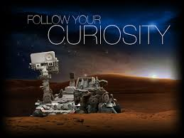 Image result for curiosity pictures