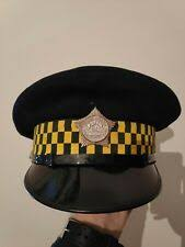 Коллекционная полиция шапки и кепки - огромный выбор по ...