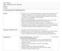 resume creator software resume templates best resume template the best cv u amp resume templates