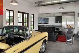 cool office interiors best office interiors