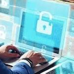 Flight Sim Labs Fights Piracy by Installing Malware