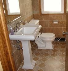 nice onyx bathroom tiles ideas classy design bathroom tiles wall and floor bathroom tiles floor or wa