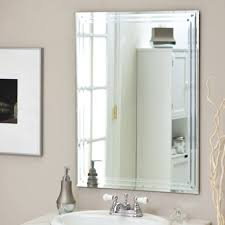 small illuminated bathroom mirrors home design ideas
