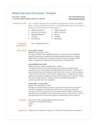 general resume objective for resume for administrative secretary secretary duties for resume career objective for executive secretary resume objective for executive secretary resume resume