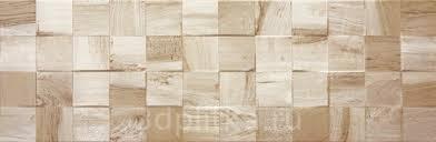 <b>Cathay Arce</b> 31,6x95,3 настенная <b>плитка</b> от <b>Aparici</b> купить ...