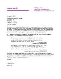 cover letters cover letter example and letter example  22 examples cover letters for resumes sample resumes