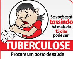 Resultado de imagem para foto de pessoas com tuberculose