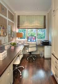 20 beautiful home offices bright bold and beautiful httpwwwbrightboldbeautiful bright home office design