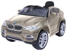 <b>Электромобили</b> R-TOYS - купить <b>электромобиль</b> Эр тойс, цены в ...