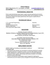 resume format online edit resume samples writing guides resume format online edit easy online resume builder create or upload your rsum edit resume online