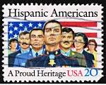 hispanic american