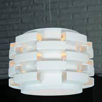 Подвесные <b>светильники</b> керамические купить, сравнить цены в ...
