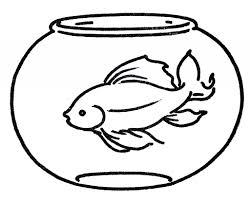 goldfish bowl clipart clipart panda clipart images breeding%20clipart