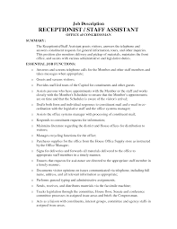 rn objective resume sample customer service resume rn objective resume 7 examples of registered nurse resume objective job job description in a hospital 14 medical assistant