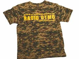 i went to gitmo and all i got was this lousy t shirt crain s new photo buck ennis a lawyer traveled to guantatildeiexclnamo bay