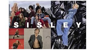 Sisley - Official Site | Online Shop