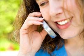 Bí quyết để thành công trong phỏng vấn qua điện thoại - 1