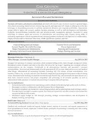 accounts payable manager job description for resume equations solver cover letter accounting supervisor resume entry level accounts payable resume