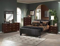 cheap bedroom furniture bedroom design ideas for you page 4 of 21 best providing creative bedroom colors brown furniture bedroom archives
