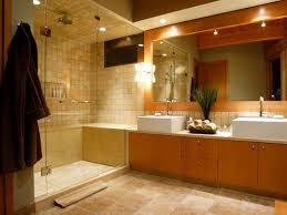 home decor bathroom lighting fixtures cabinet door with glass insert wall mounted mirror with light antique kitchen lighting