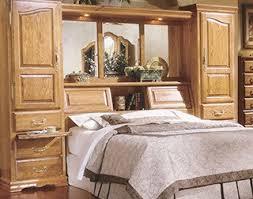 bedroom set blackhawk