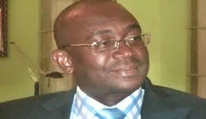 Djibril Ouattara : « La relation entre Moov et la population s'est fortifiée ces dernières années » - djibril_ouattara_5001