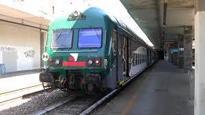 Line S8