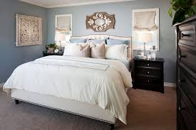 awesome white bedroom dark furniture images bedroom dark furniture