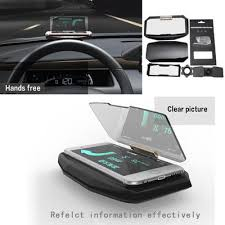 Car <b>Phone Holders</b> — prices from 2 USD and real reviews on Joom