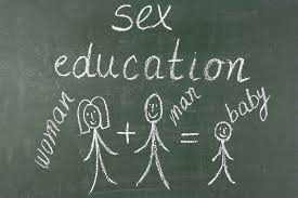 is sex education necessary in schools essay why nevada students should continue to fight for comprehensive sex